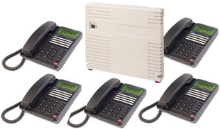 sell my used telephone system